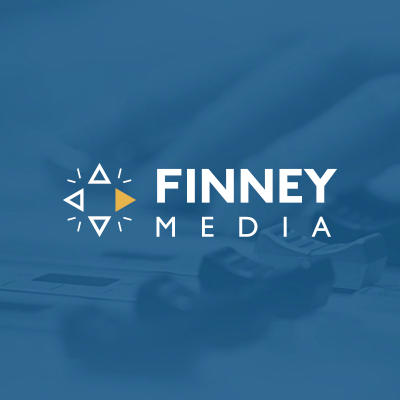 What are specific ways that Finney Media works?